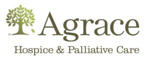 Agrace Hospice and Palliative Care